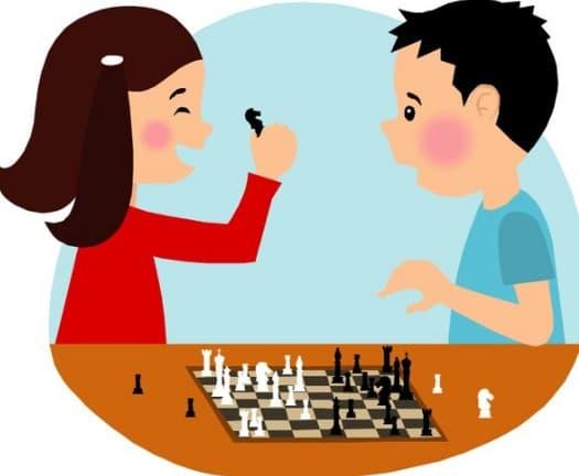 учим ребенка проигрывать, консультации психолога для родителей в детском саду, консультации родителям психолога доу
