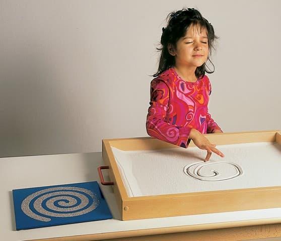 развивающие игры с песком, развивающие игры с песком и водой, развивающие игры с кинетическим песком, развивающие игры с песком для дошкольников