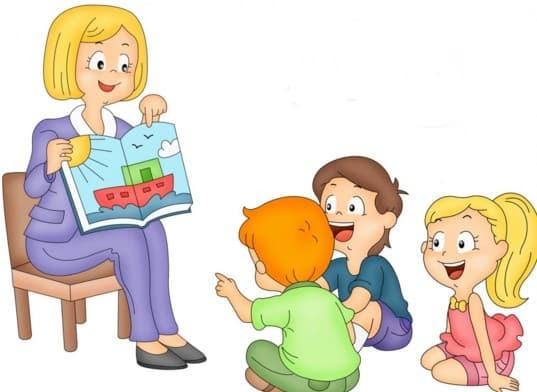 Картинки по запросу картинка занятия детский сад
