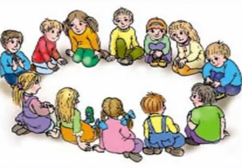 консультация психолога, консультация психолога для родителей, консультация психолога в саду, консультации психолога в детском саду, конфликты на детской площадке