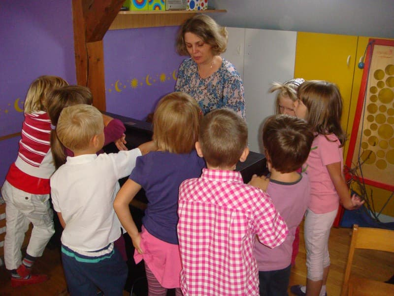 Смайлики эмоции картинки для детей в детский сад 13